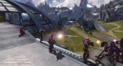Halo-Online-Mauer