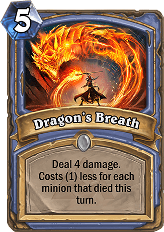 Hearthstone-Dragonsbreath