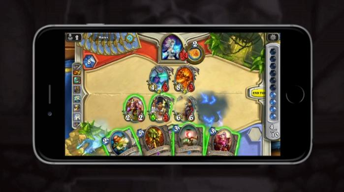 Hearthstone-Phone2