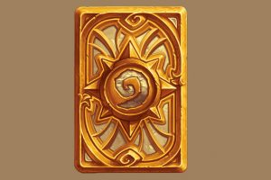 Hearthstone-golden-ruecken