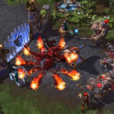 HotS Screenshots 2