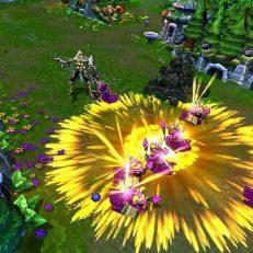 League of Legends Screenshot 8