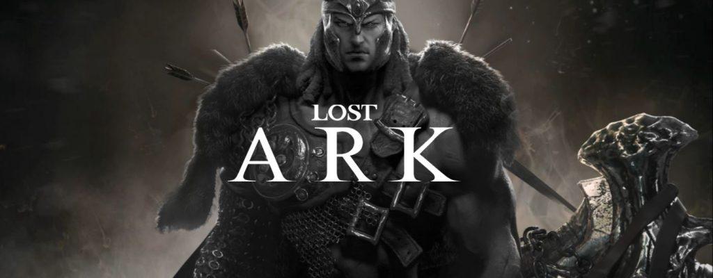 Große MMORPG-Hoffnung Lost Ark startet bald letzte Closed Beta