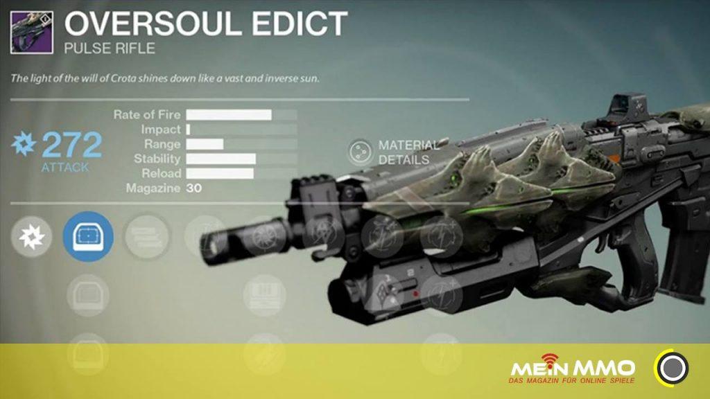 Oversoul-Edict-Destiny-123