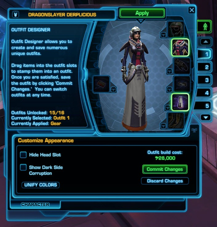 SWTOR-Outfitter1