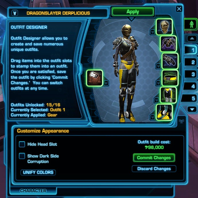 SWTOR-Outfitter2
