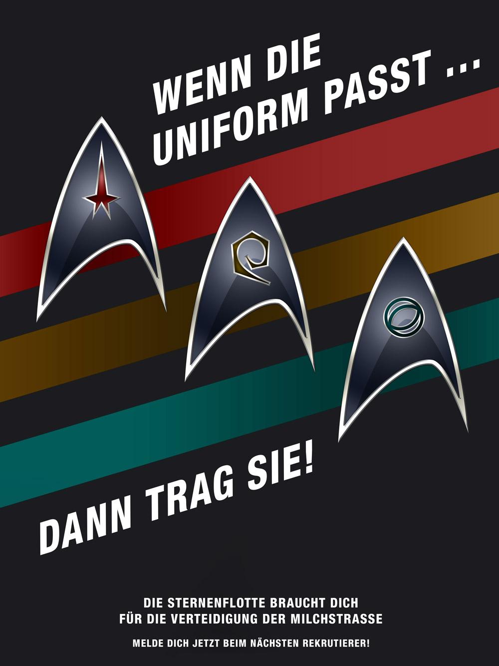 Star-Trek-Online-Uniform