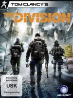 The Division Box