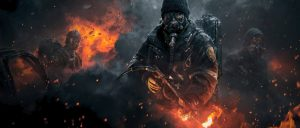 The-Division-Flammenwerfer