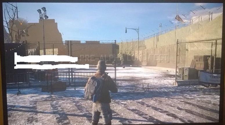 The-Division-Pre-Alpha1