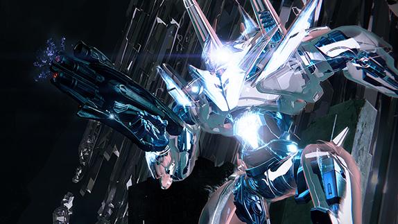 Destiny: Jagd nach sechster Truhe in Die Gläserne Kammer – Alle Gorgonen gleichzeitig tot