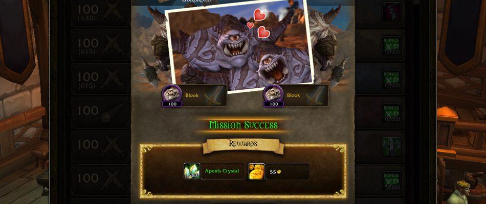 World of Warcraft: Blook in Love – Endlich kommt die Dating-App Tinder für die Anhänger