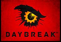 """Daybreak arbeitet an neuem Onlinegame und sichert sich den Domain-Namen """"Mythwarden"""""""