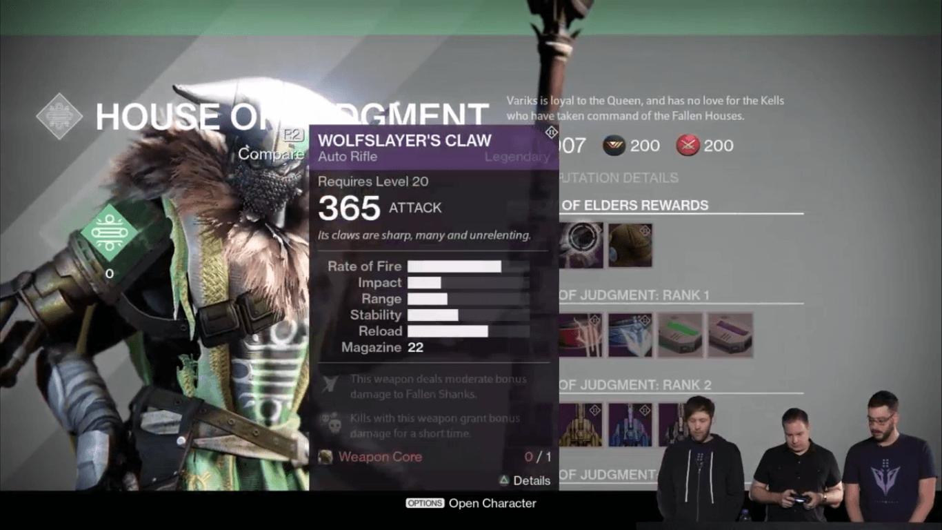 Destiny-Arena-Waffe