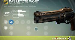 Destiny-Das-Letzte-Wort