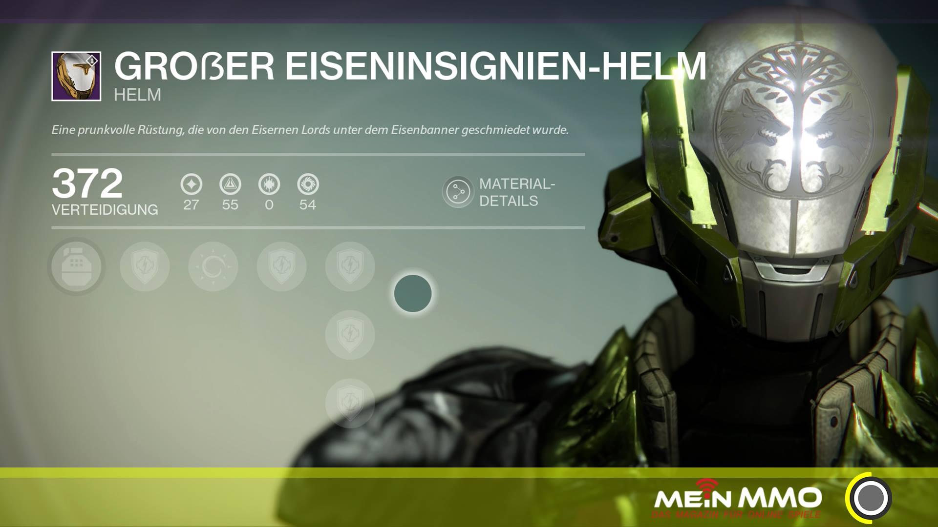 Destiny-Eisenbanner-Helm-Titan