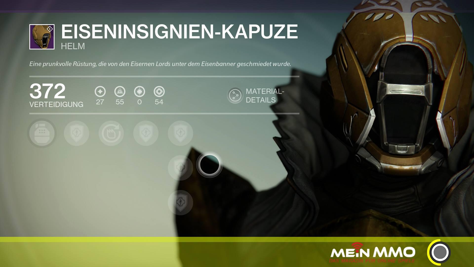 Destiny-Eisenbanner-Helm-Jaeger