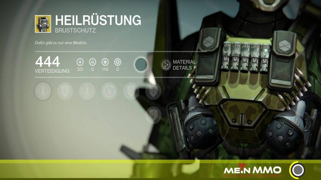 Destiny-Heilruestung-104
