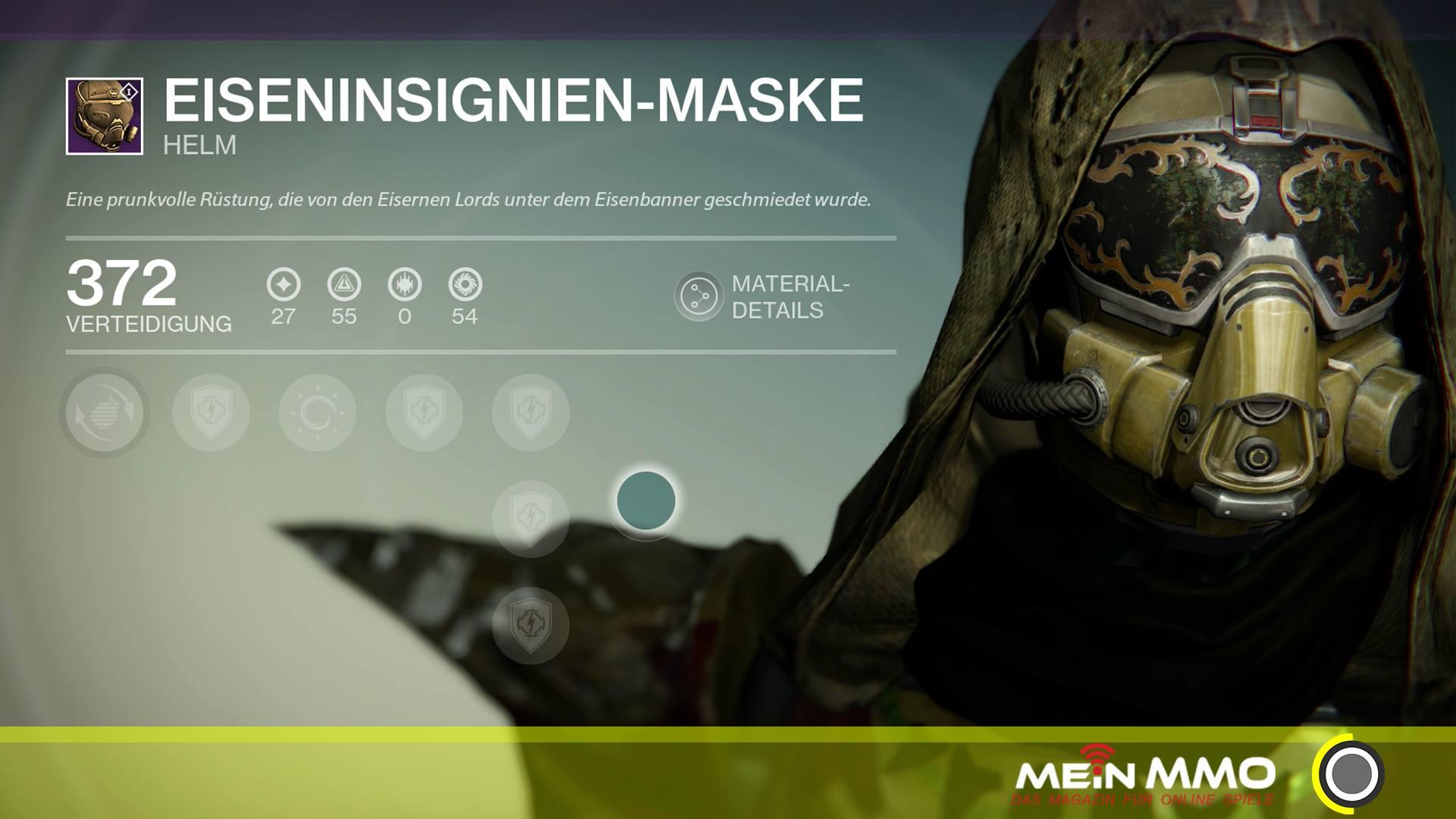 Destiny-Helm-Eisenbanner-Warlock