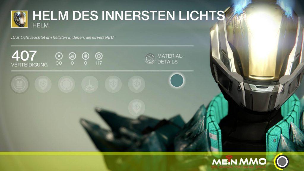 Destiny-Helm-des-Innersten-Lichts