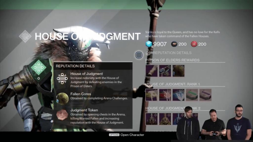 Destiny-House-of-Judgement