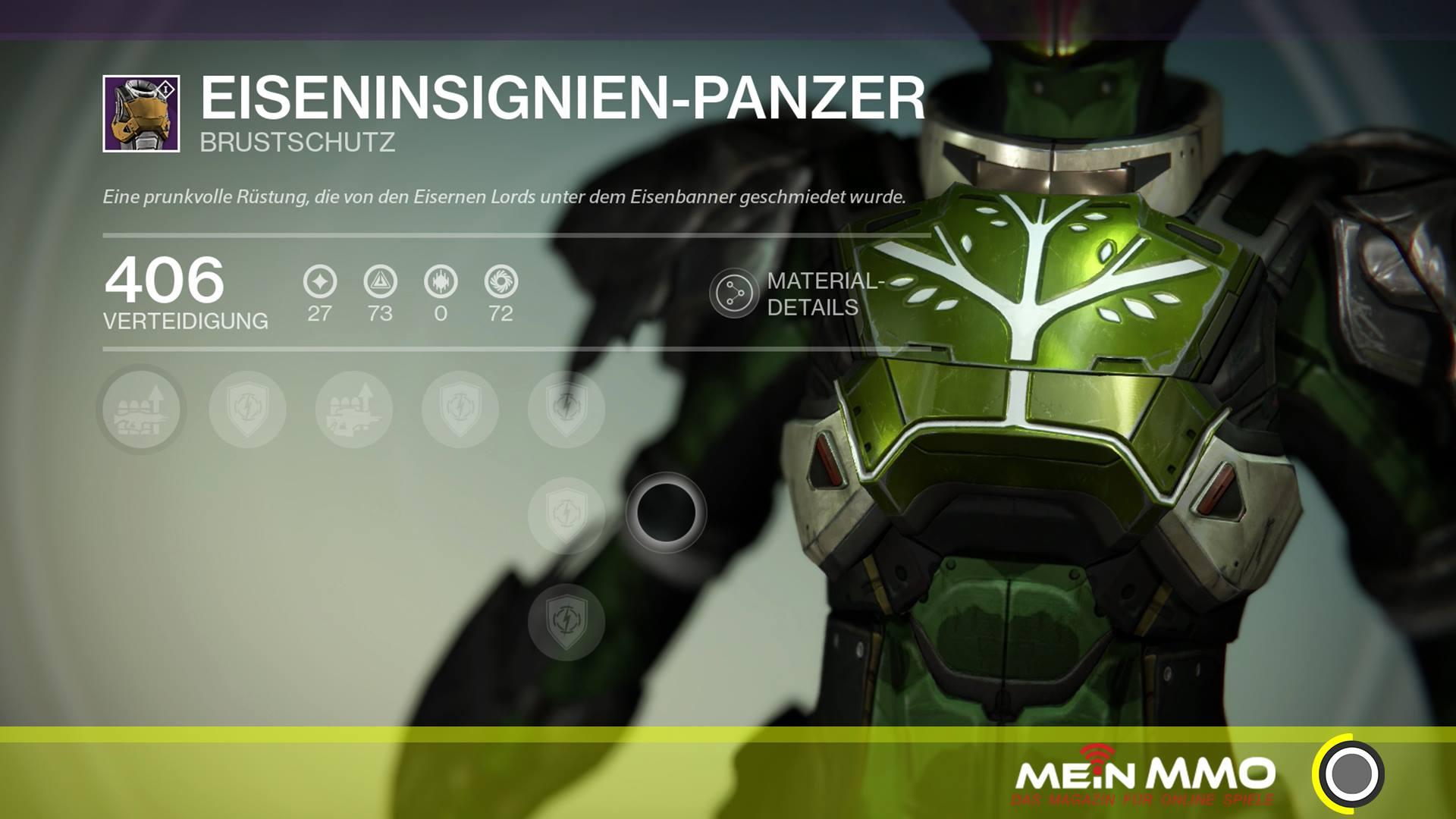 Destiny-IB-Panzer