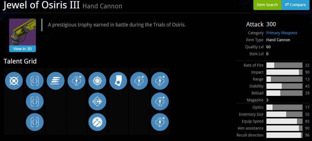Destiny-Jewel-of-Osiris3