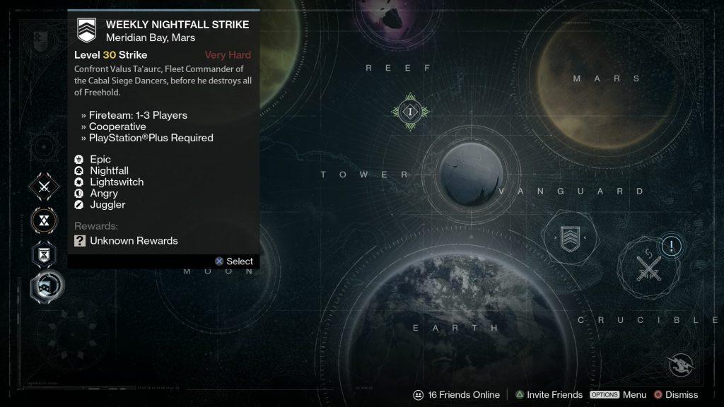 Destiny-Nightfall-074