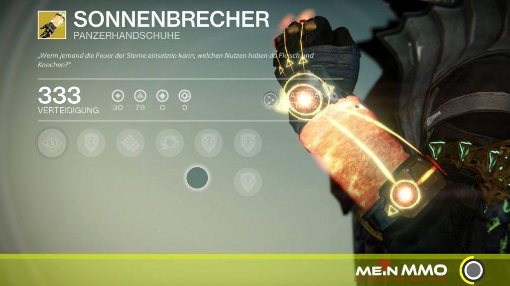 Destiny-Sonnenbrecher-034