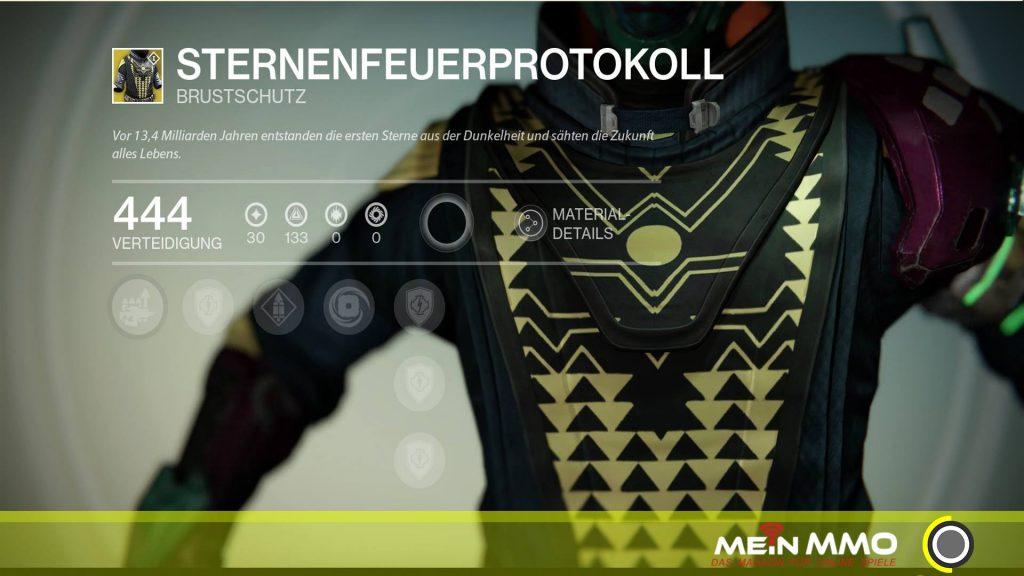 Destiny-Sternenfeuerprotokoll-104