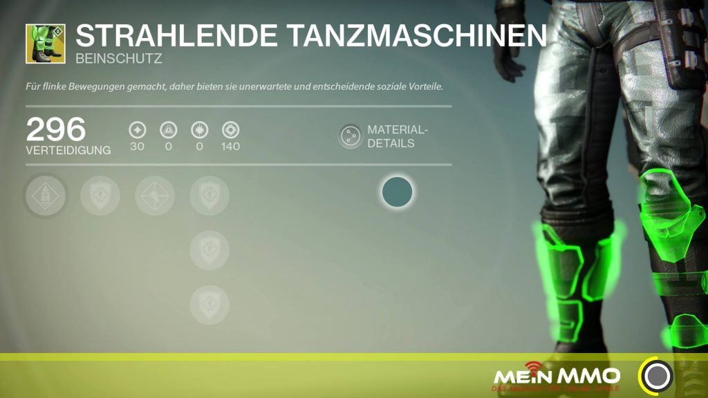 Destiny-Strahlende-Tanzmaschinen-174