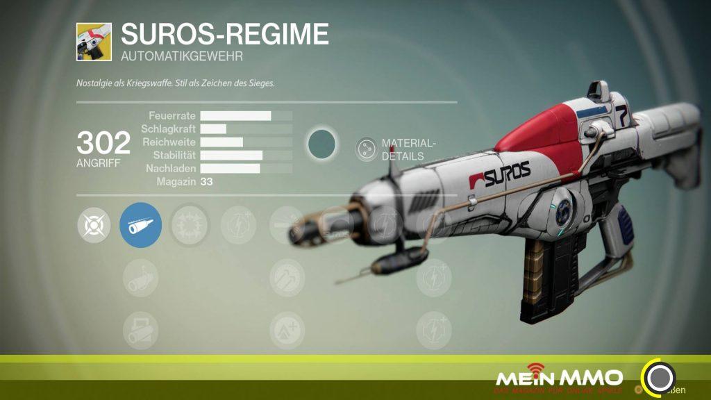 Destiny-Suros-104