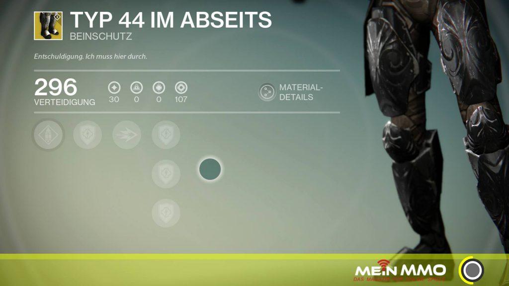Destiny-Typ44-im-Abseits-244