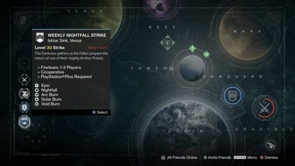Destiny-Weekly-Nightfall