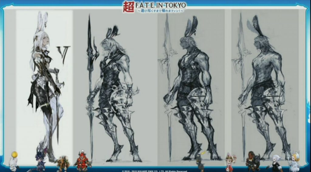 Final-Fantasy-XIV-Concept-Art