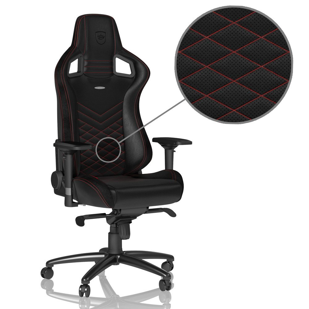 Gamingstuhl-noblechairs-EPIC