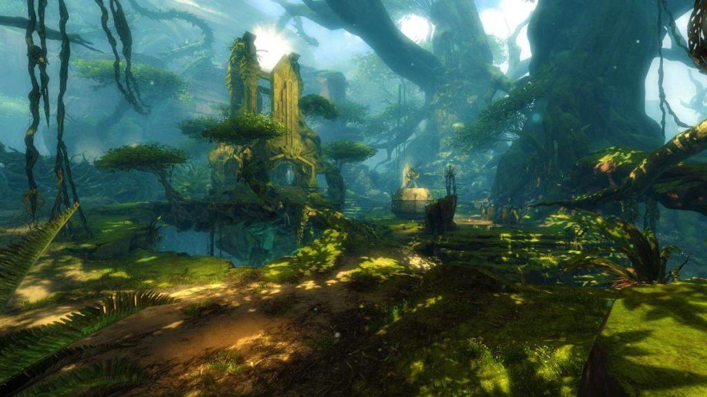 Guild-Wars2-Maguuma