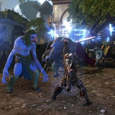 Neverwinter Elemental Evil Modul 6 4