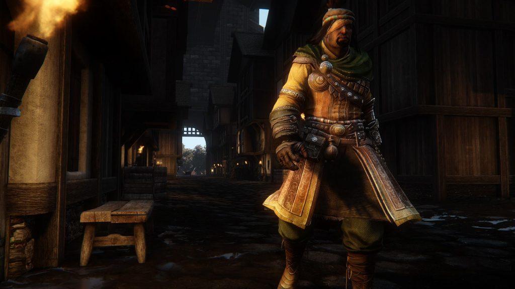 Revival Screenshot 02