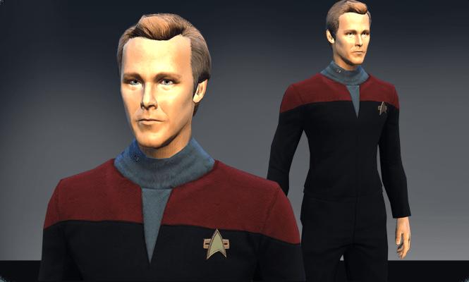 Star-Trek-Online-Paris