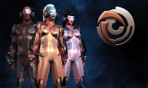 StarTrekOnline-Widerstand