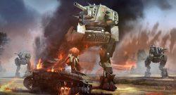War-Thunder-Walker2