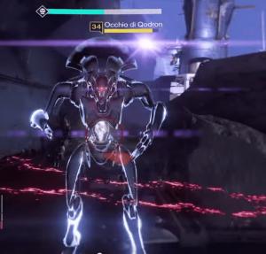 Auge-von-Qodron-Destiny