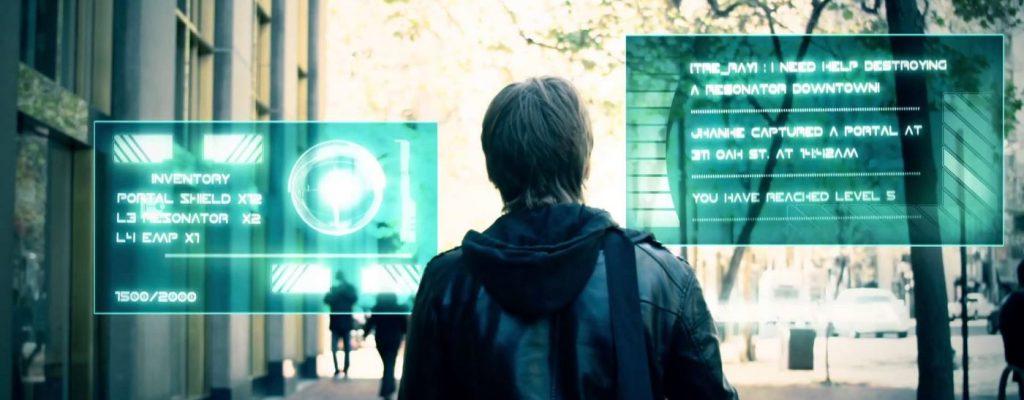 Augmented Reality und MMORPGs – Die Zukunft des Genres?