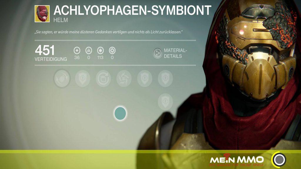 Destiny-Achylophagen-Symbiont-295