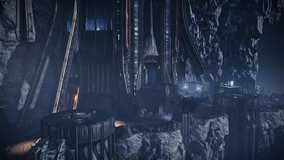 Destiny-Cauldron
