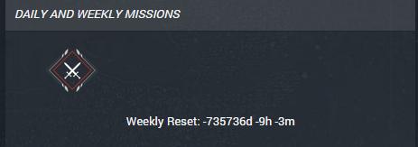 Destiny-Daily-Weekly