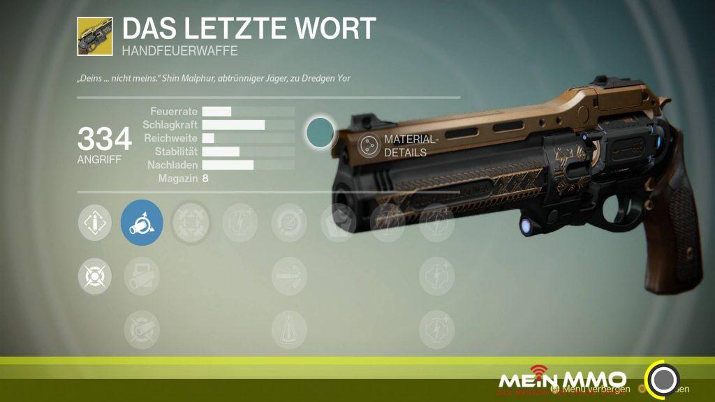 Destiny-Das-Letzte-Wort-225