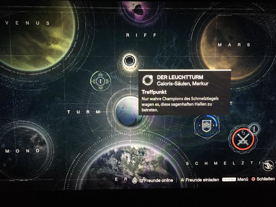 Destiny-Der-Leuchtturm
