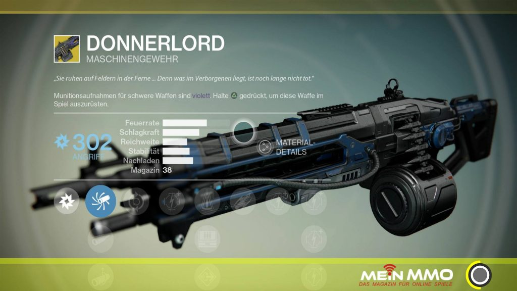 Destiny-Donnerlord-085